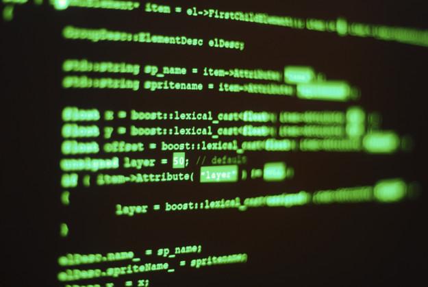 Atelier codage et programmation informatique