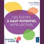 Les élèves à haut potentiel intellectuel